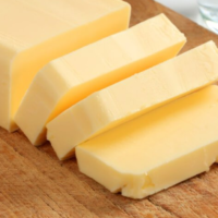 Mainland Butter Unsalted 25kg