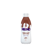Primo Flavoured Milk Chocolate 500ml