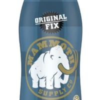 Mammoth 1.5L Original fix Iced Coffee