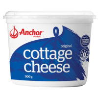 Anchor-Cottage-Cheese-Original