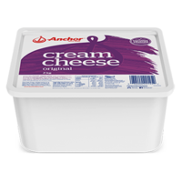 Anchor-Cream-Cheese-2kg