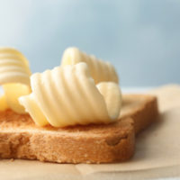 Butter and Spreads