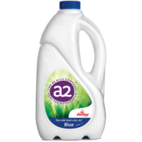 Anchor a2 Milk 2L