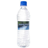 waihou-spring-still-500ml