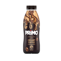 PrimoCoffee500ml